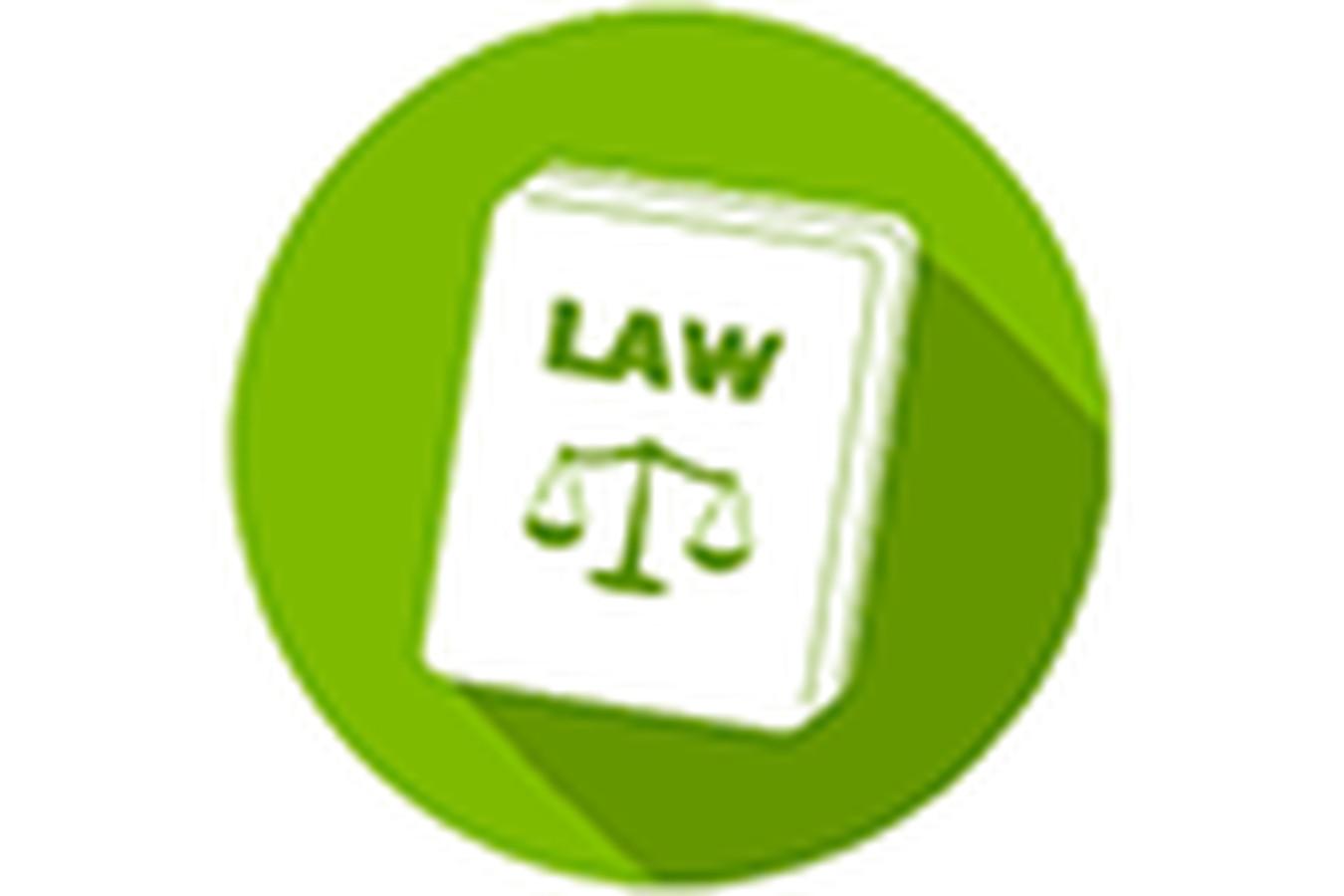 """MB """"Galerita"""" vertimų biuras siūlo vertimus tvirtinti notariškai. Notarinis patvirtinimas dažniausiai užtrunka iki vienos darbo dienos."""