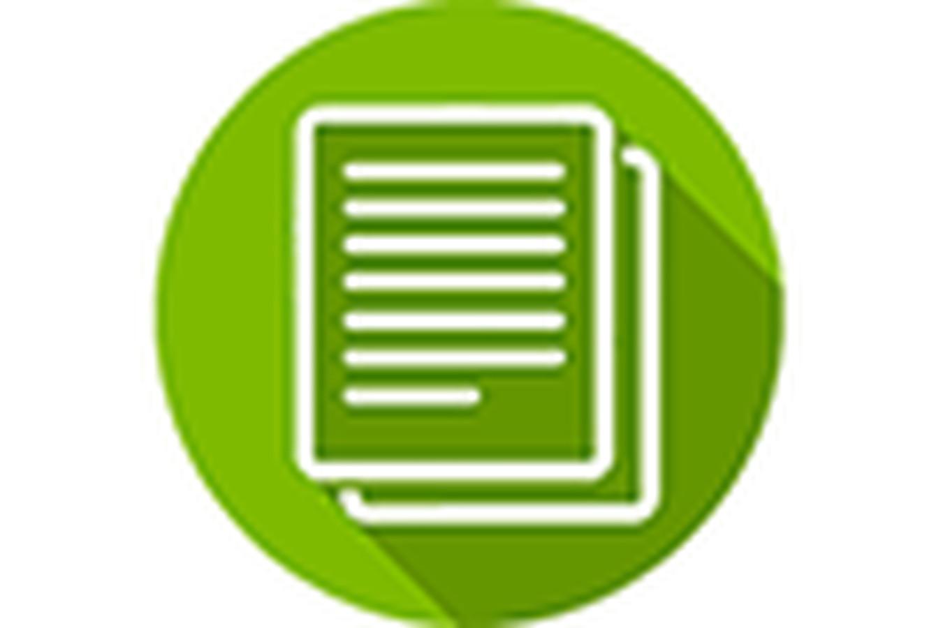 """MB """"Galerita"""" vertimų biuras siūlo dokumentų nuorašus. Dokumento nuorašas - tai oficiali dokumento kopija patvirtinta notariškai."""