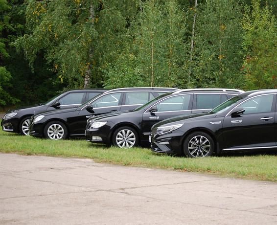 Automobilių ir mikroautobusų ilgalaikė ir trumpalaikė nuoma. www.busauta.lt Turime daug automobilių ir mikroautobusų.