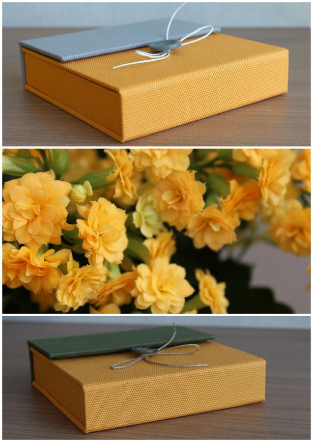 usb ir nuotraukų dėžutė