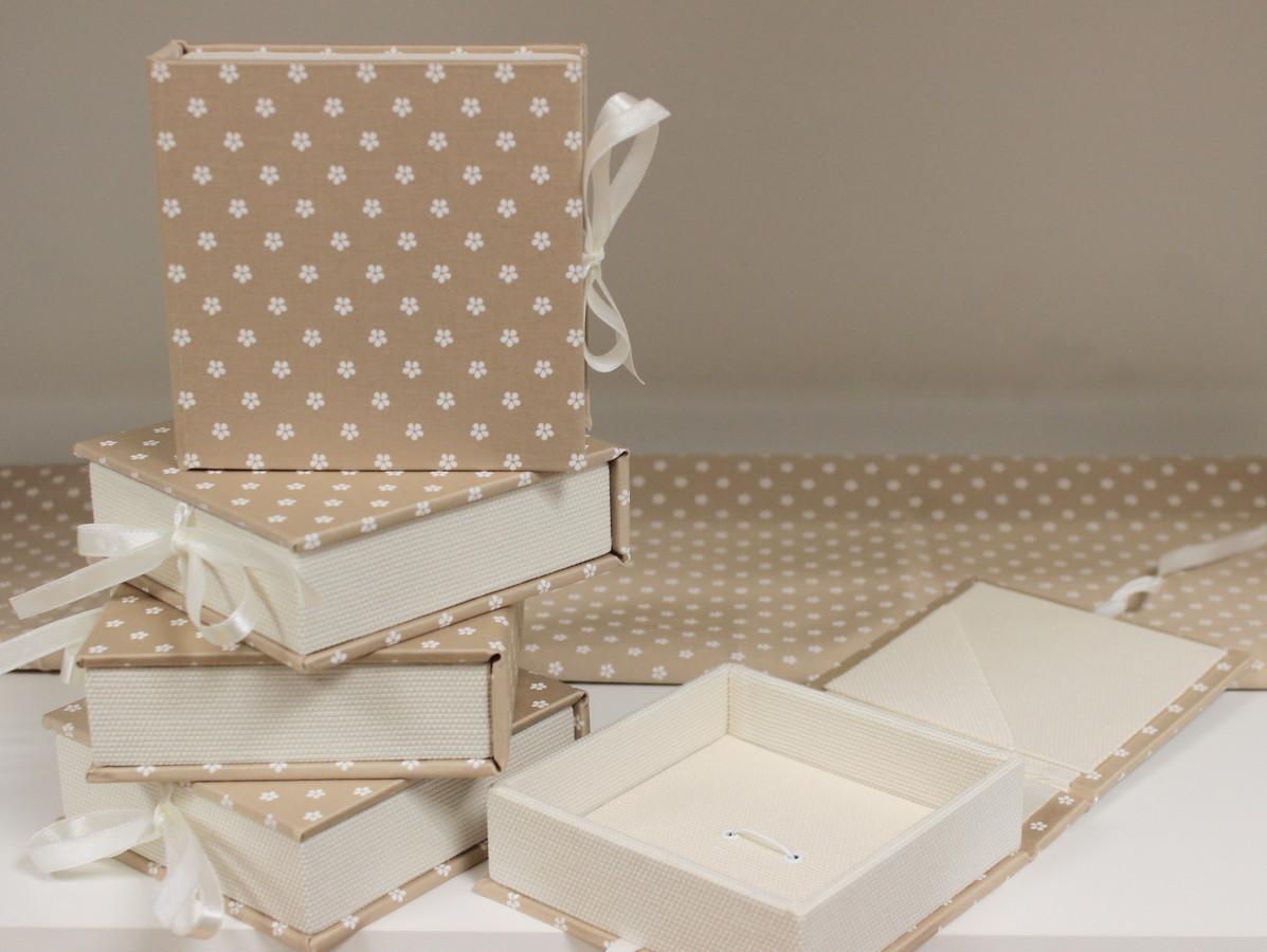 mažos kvadratinės dėžutės usb sudėti