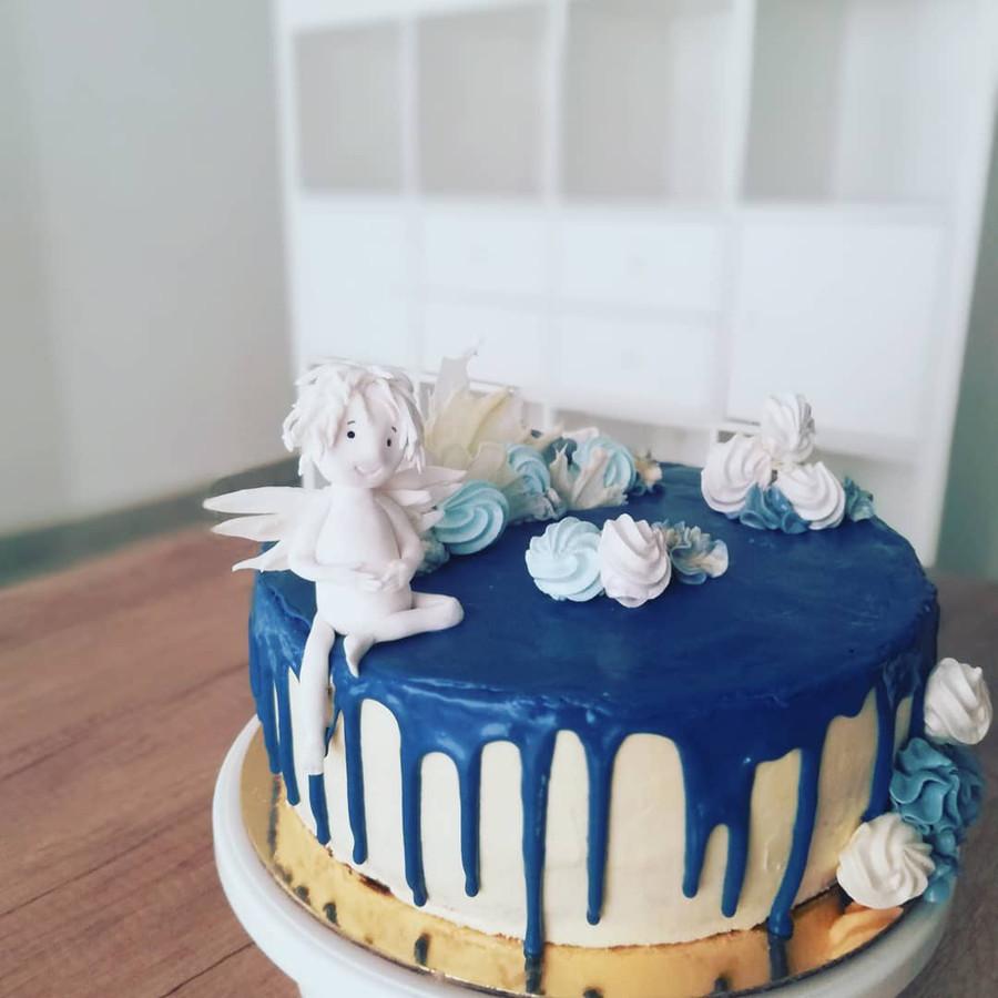 2,5 kg pamergės tortukas vestuvėms. 45€