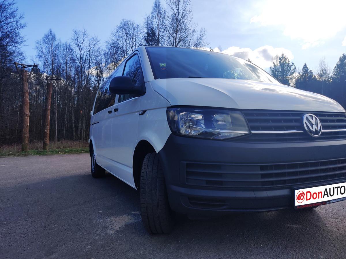 Mikroautobusų nuoma Šiauliuose https://donauto.lt/mikroautobusu-nuoma-siauliuose/issinuomok-volkswagen-transporter-9-vietu-2017m