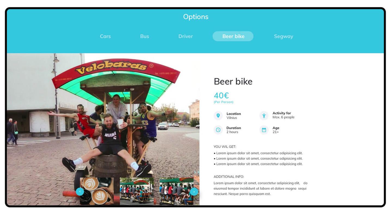 """""""PlayBaltic"""" – pramogų organizavimo agentūra, siūlanti platų paslaugų spektrą įmonėms ir grupėms, verslo ar laisvalaikio tikslais lankančioms Vilnių, Rygą bei Taliną."""