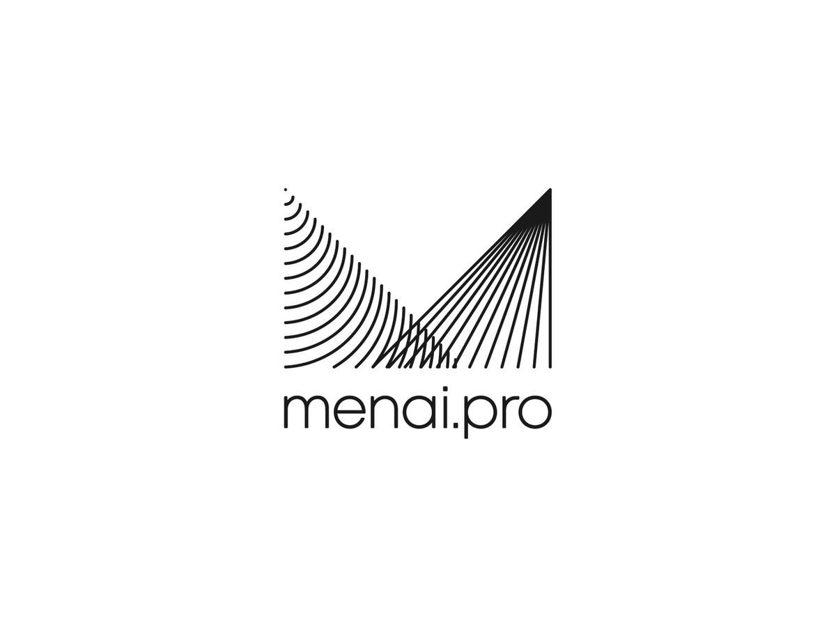 Menai.pro - Renginių profsionalai   |   Logotipų kūrimas - www.glogo.eu - logo creation.