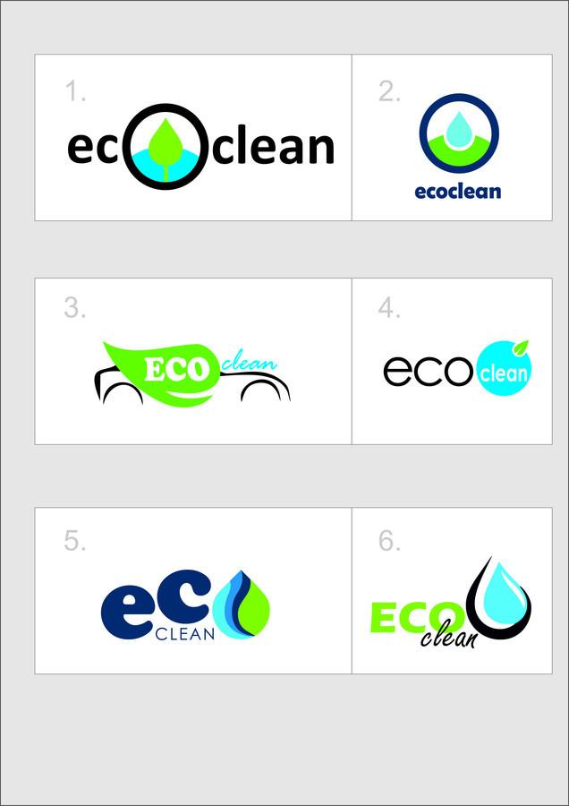 Logotipų maketavimas
