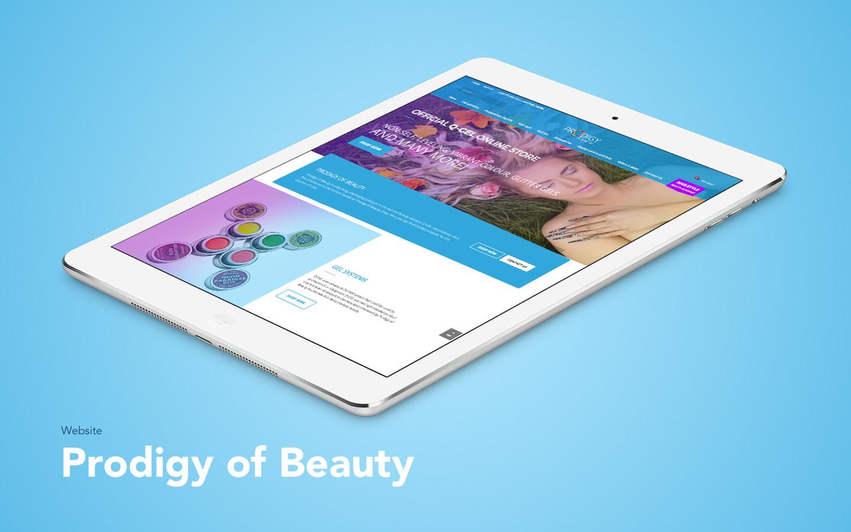 http://www.prodigyofbeauty.com/