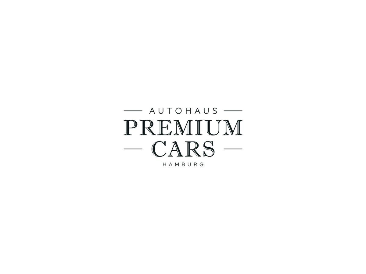 Autohaus Premium Cars Hamburg   |   Logotipų kūrimas - www.glogo.eu - logo creation.