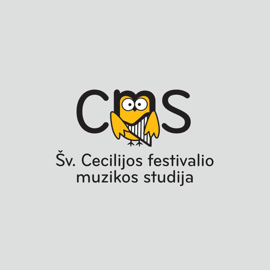Logotipo sukūrimas