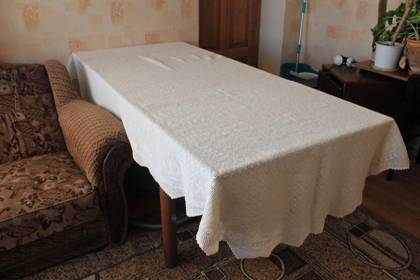 Nerta staltiesė