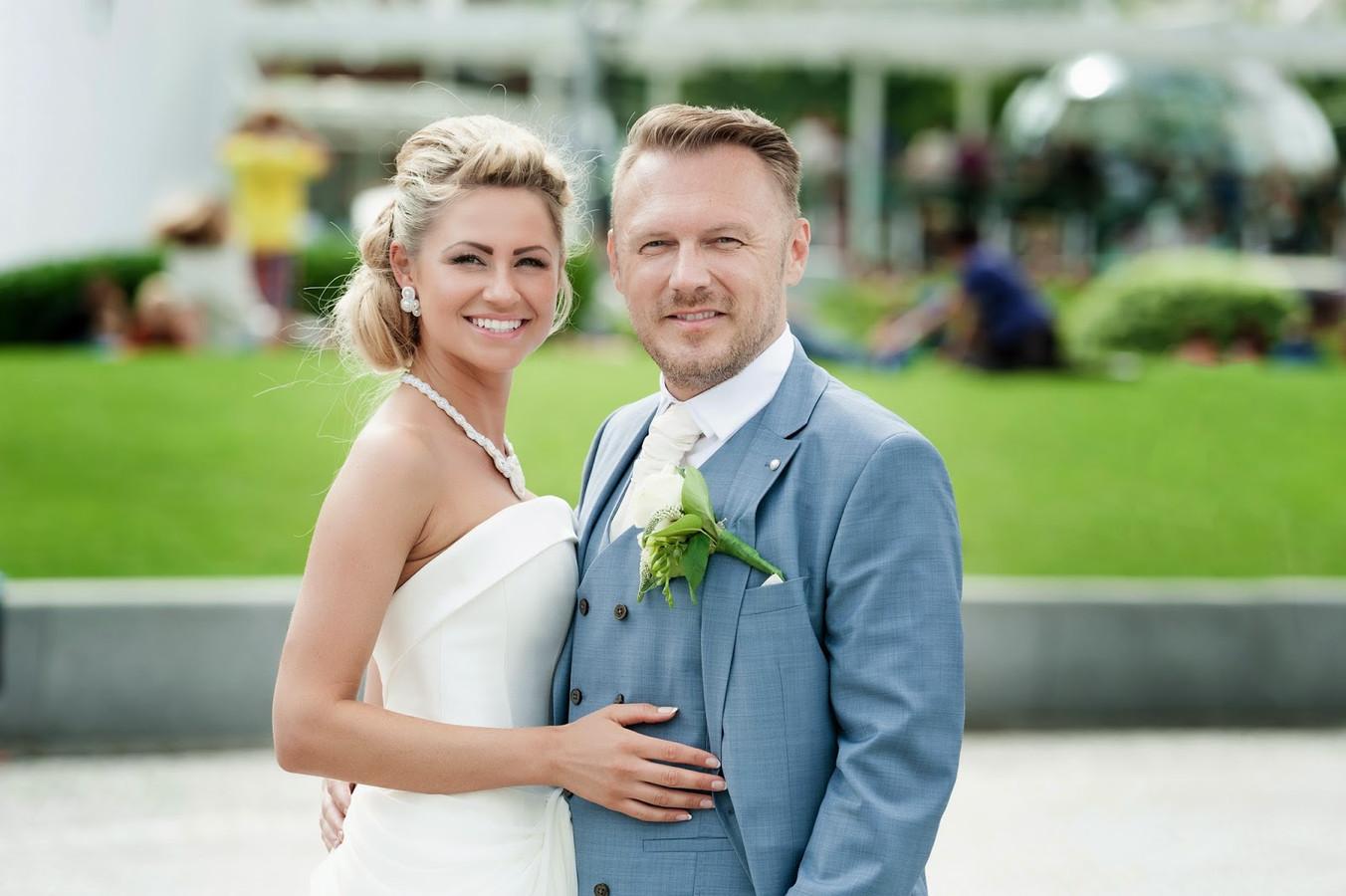 Vestuvės užsienyje. Irina ir Gary. Anglija, Londonas