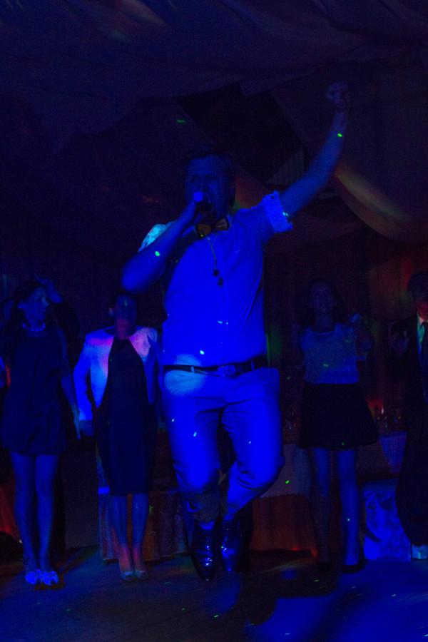 Vestvių vedimas Molėtuose, ŠVOGERIAI LT - Muzika tavo šventei!!!