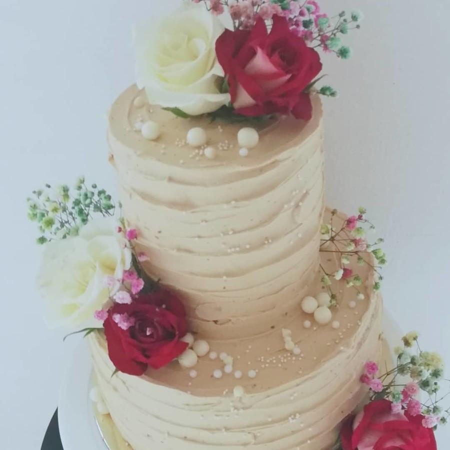 3 kg tortas. 2 skoniai