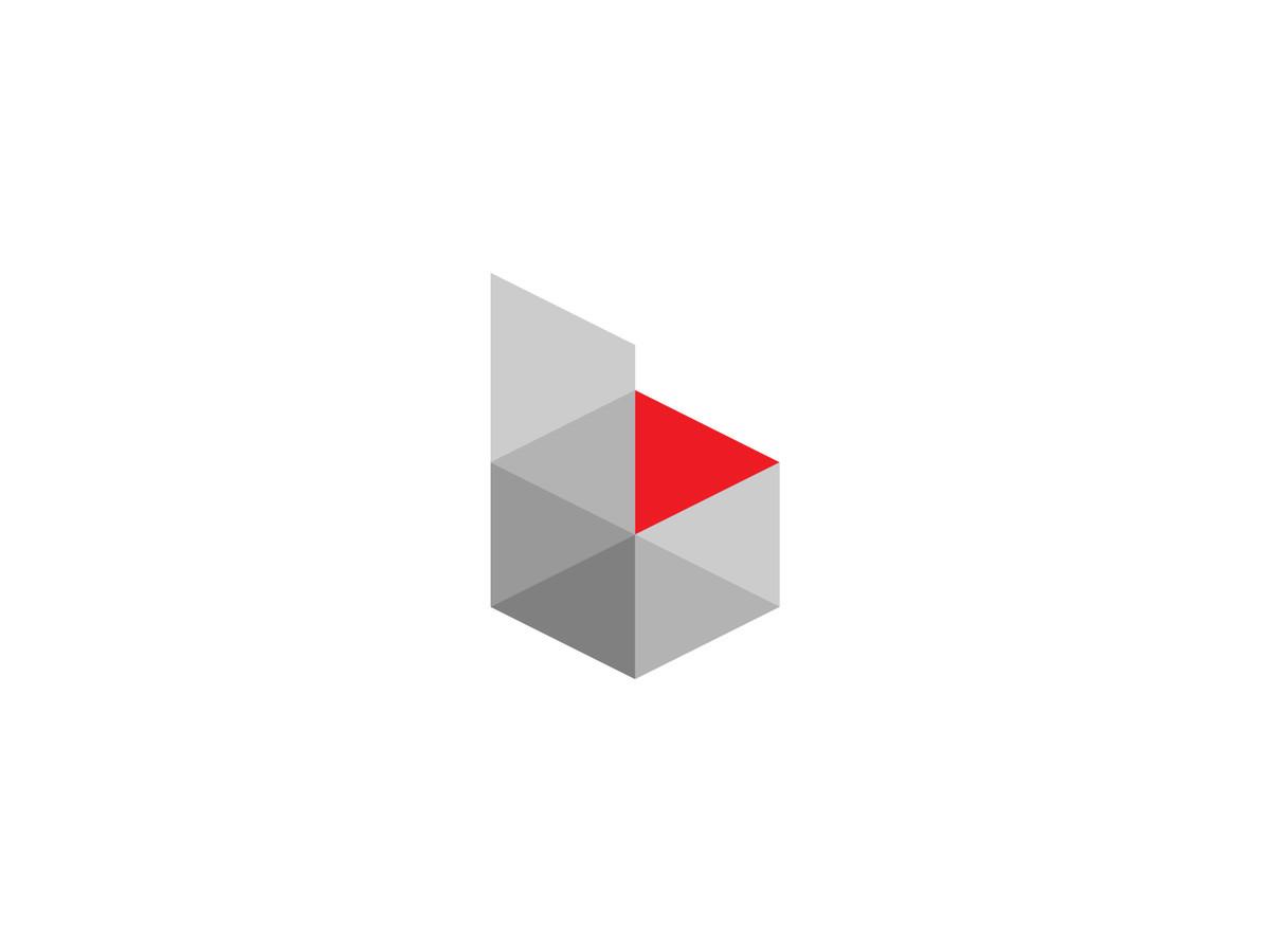 Boso dalys       Logotipų kūrimas - www.glogo.eu - logo creation.