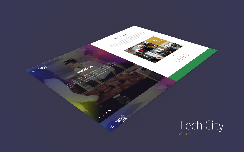 http://techcity.lt/