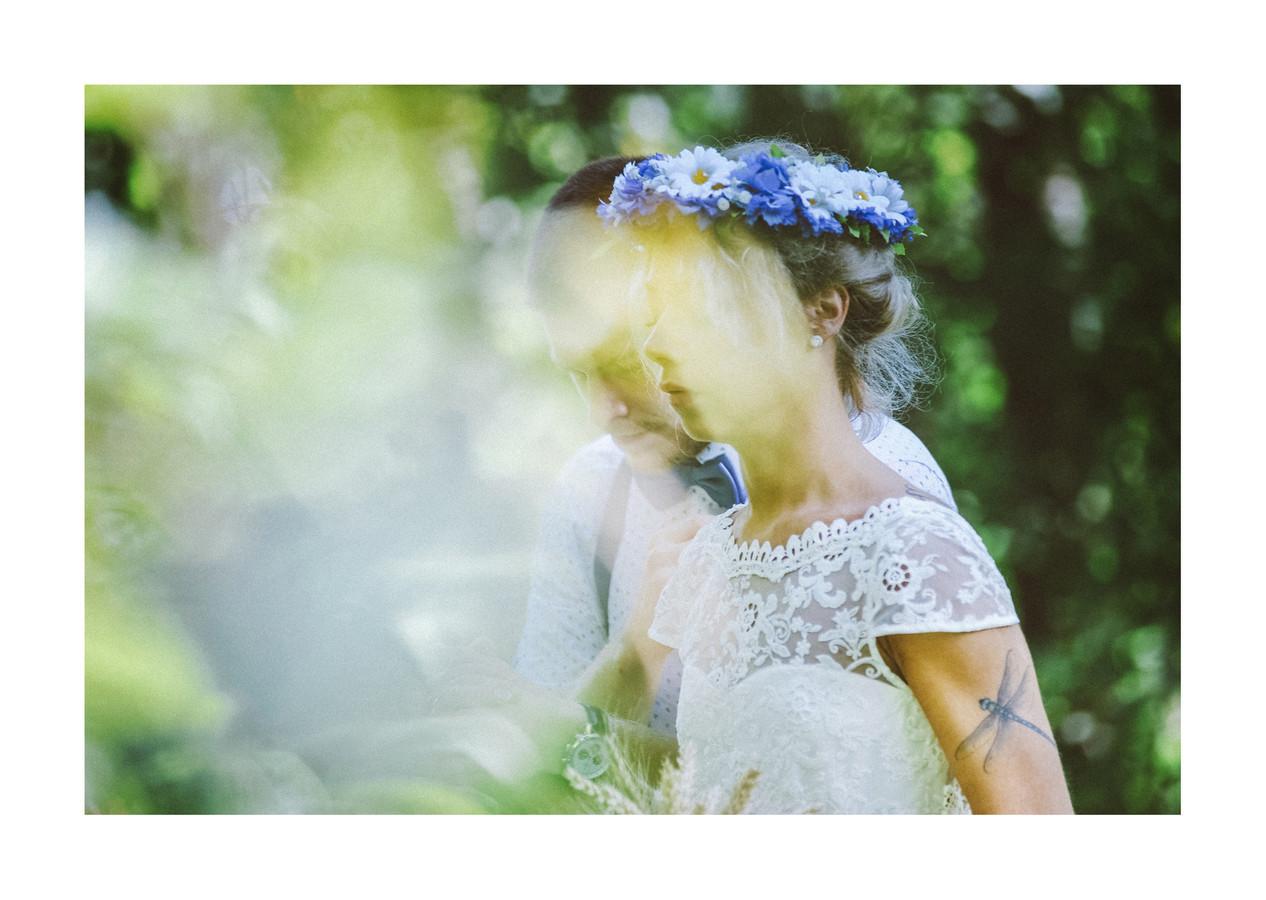 Vestuvių fotografija | https://www.facebook.com/MindaugasSerna/