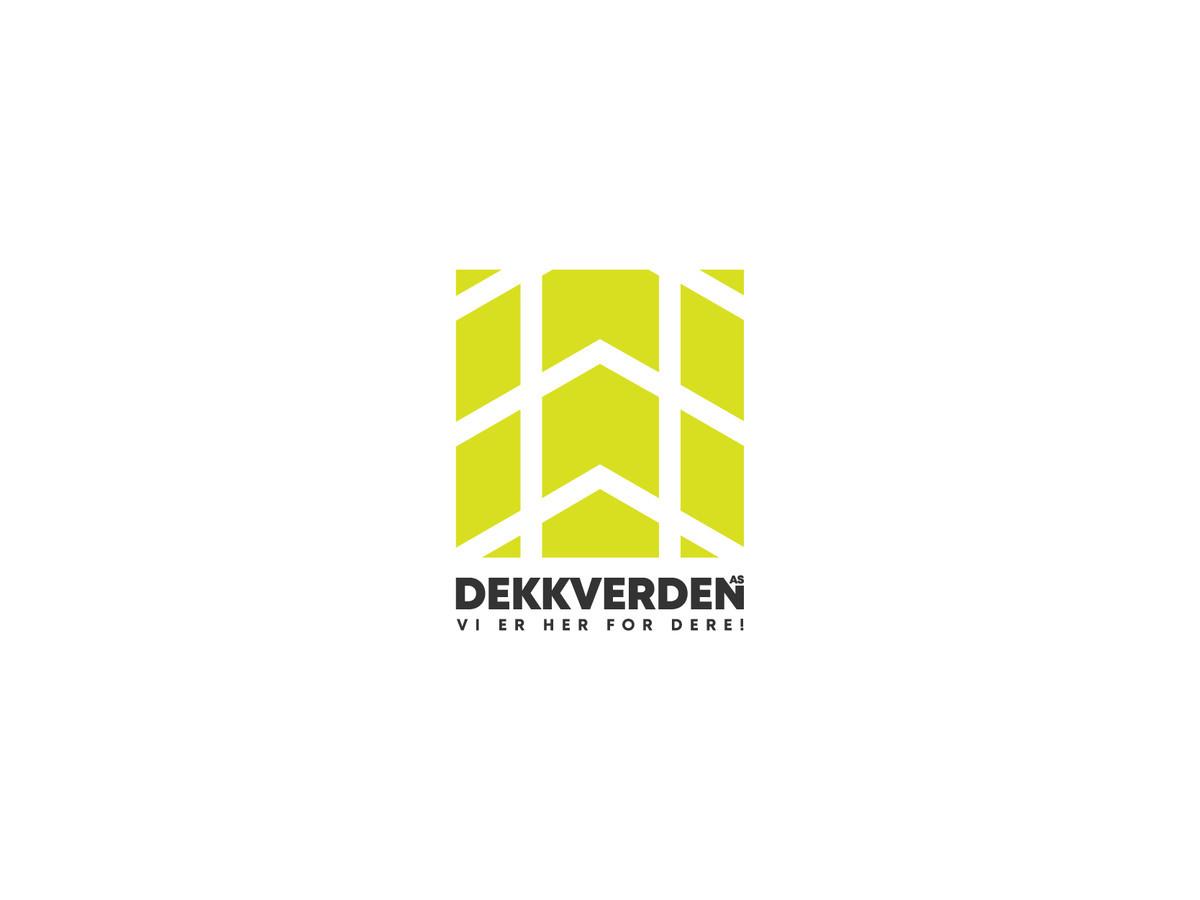 Dekkverden as       Logotipų kūrimas - www.glogo.eu - logo creation.