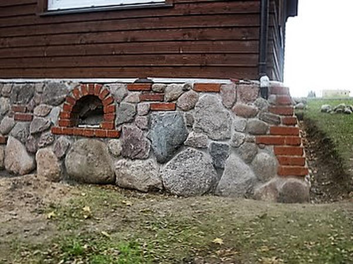 pamatai is akmenu