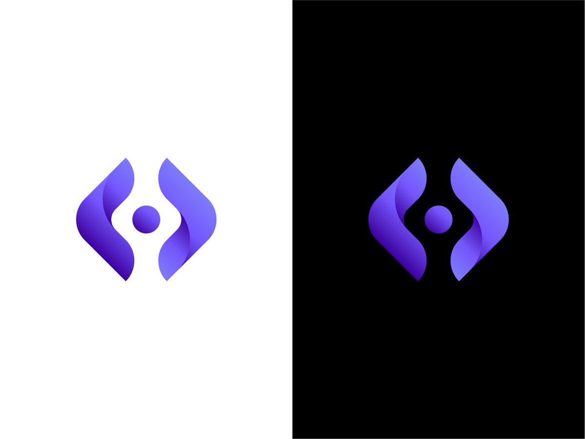 Inconitus - remontas . statyba . renovacija   |   Logotipų kūrimas - www.glogo.eu - logo creation.