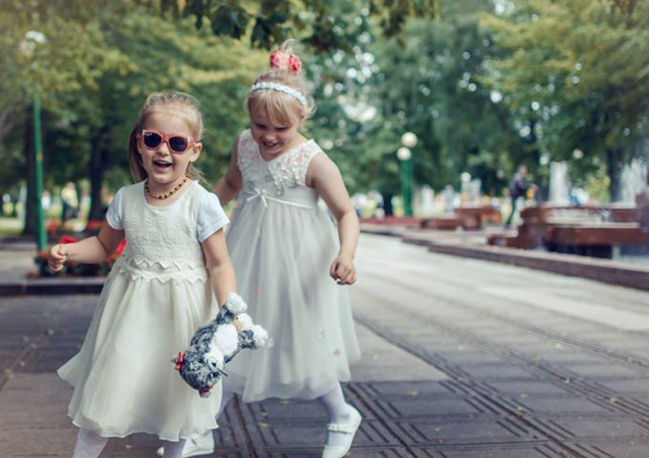 Oi močiučių džiaugsmai, tas jų triukšmas toks kurio nesigirdi :)  https://www.facebook.com/pg/Photography-by-Inga-Valiuvien%C4%97-245852505609793/photos/?tab=album&album_id=245867188941658