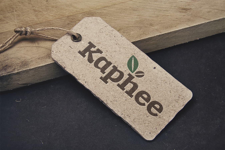 Kava: Logo