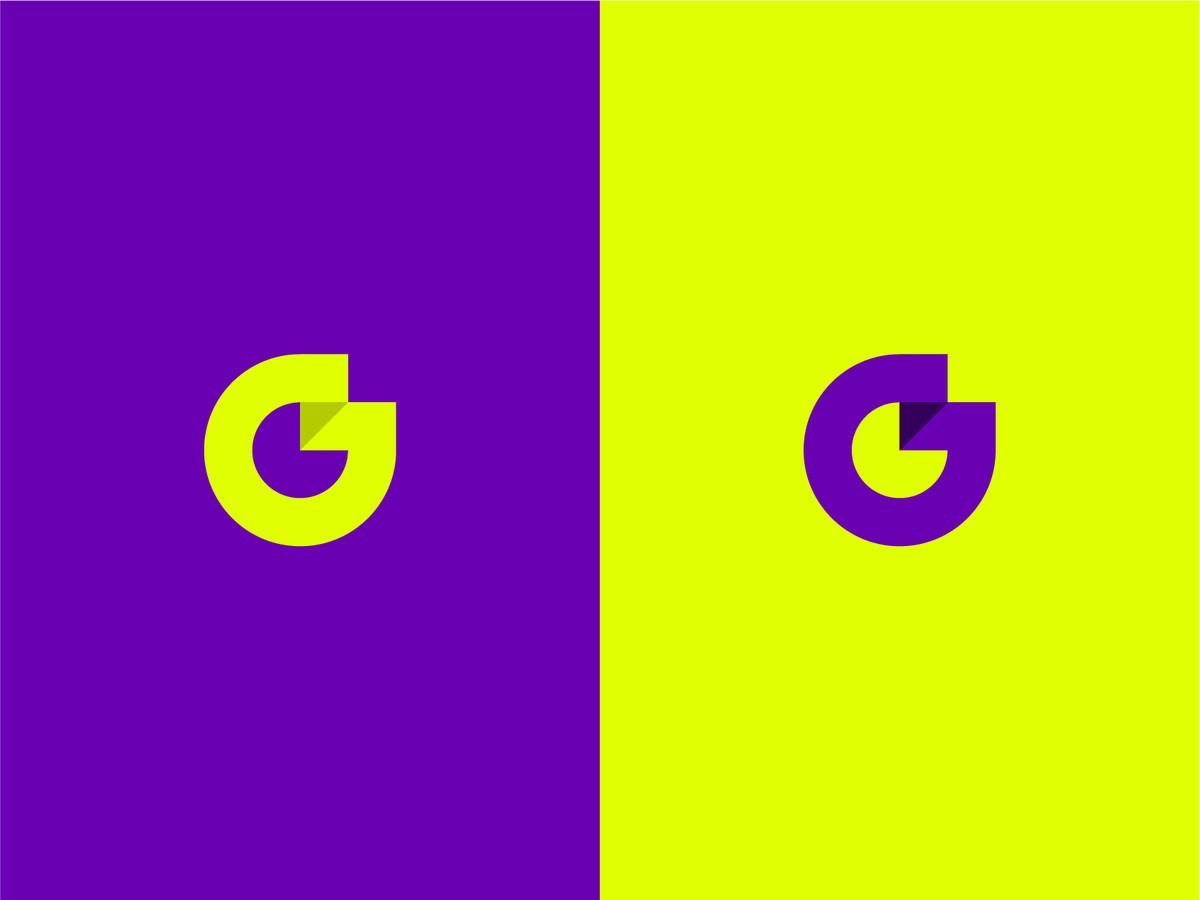 Giftas - verslo dovanos       Logotipų kūrimas - www.glogo.eu - logo creation.