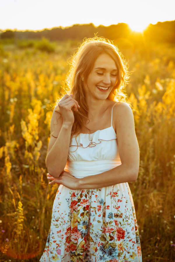 pasitikti pirmuosius saulės spindulius yra taip nuostabu. ryto magija pakrauna mūsų baterijas, įjungia šypseną ir leidžia nesustojamai bėgti pirmyn 💛