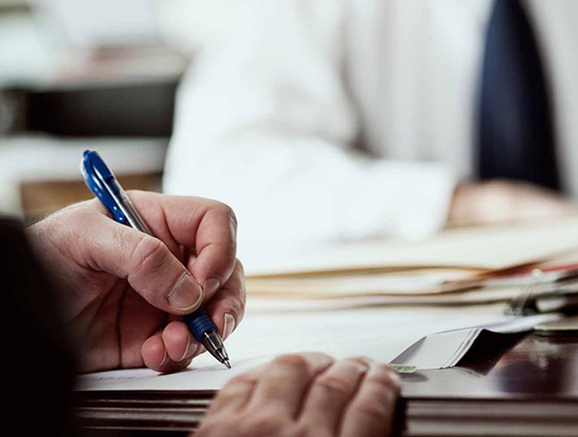Kiti žemės sklypų projektai, konsultacijos, dokumentų rengimas teismui (žemės sklypo plano - pasiūlymo).