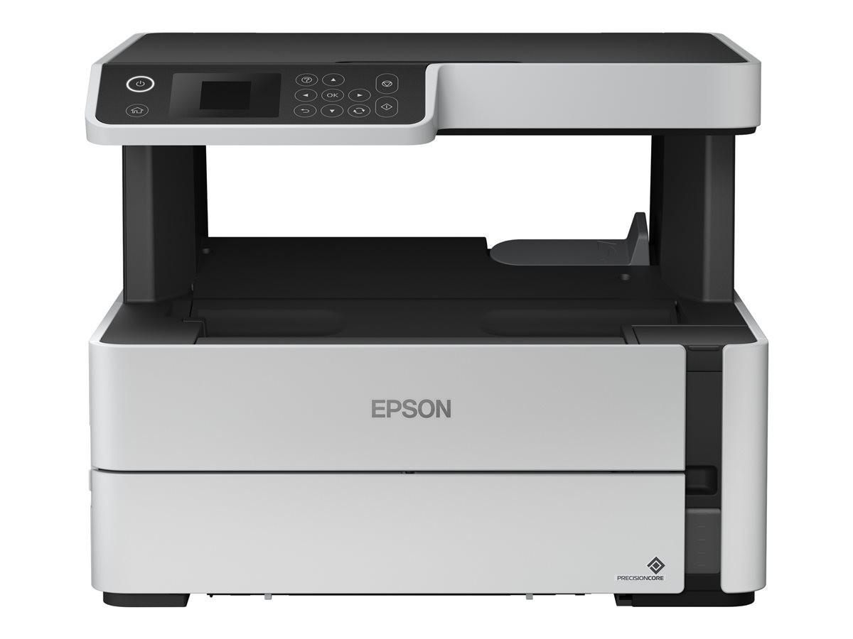 Pakaitinis spausdintuvas