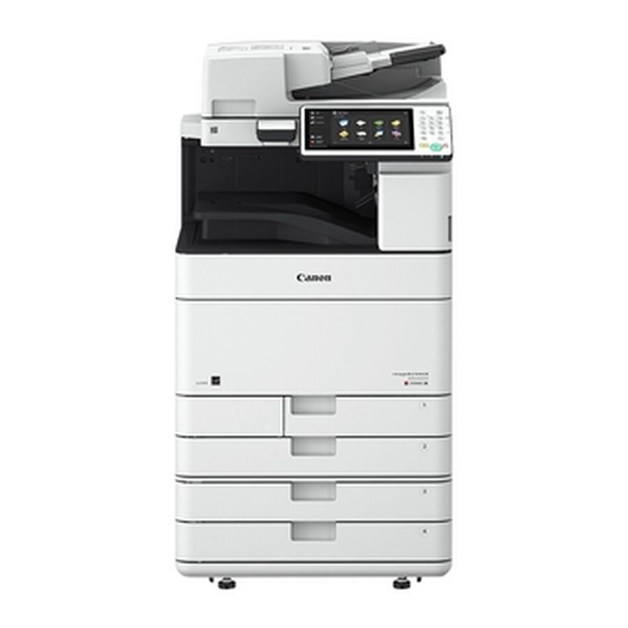 spausdintuvas