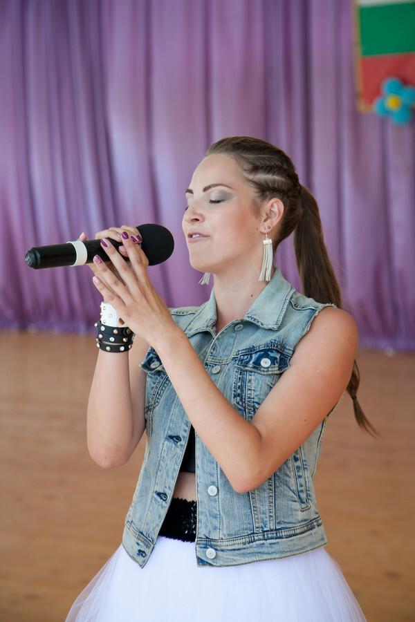 Profesionalios dainavimo pamokos