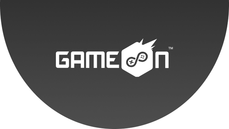 """""""GameOn"""" parodos rinkodaros kampanija"""