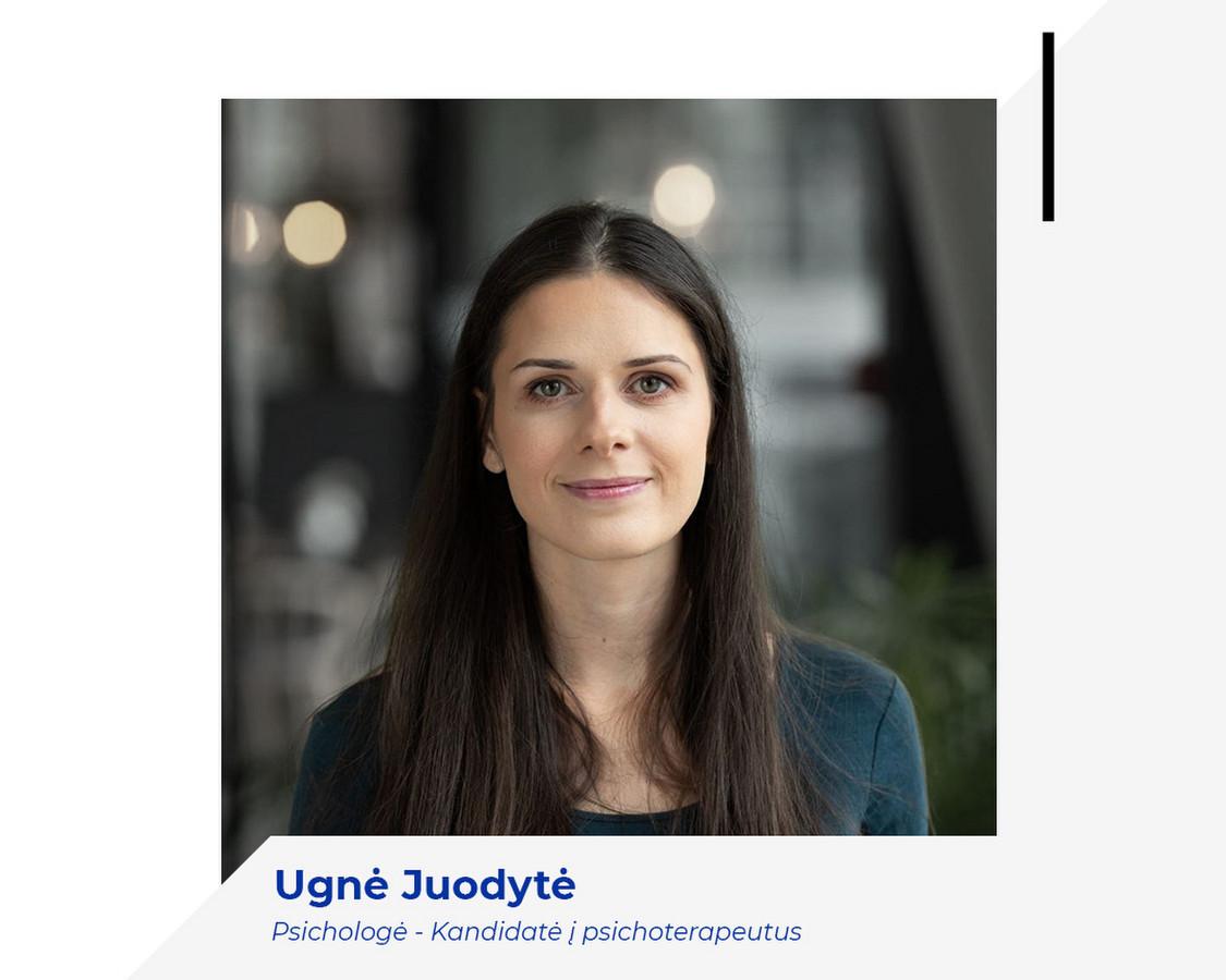 https://epsychology.app/lt/therapists/ugne-juodyte/