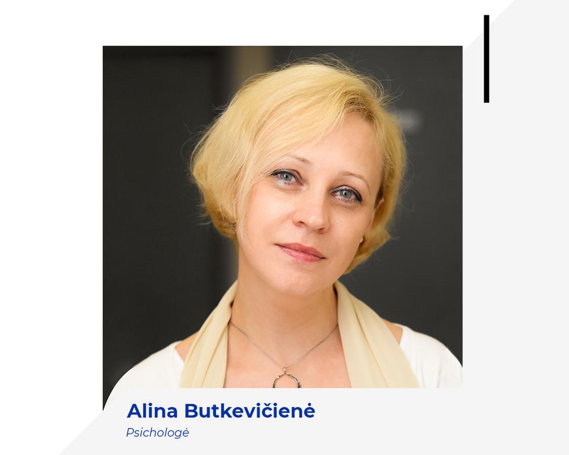 https://epsychology.app/lt/therapists/alina-butkeviciene/