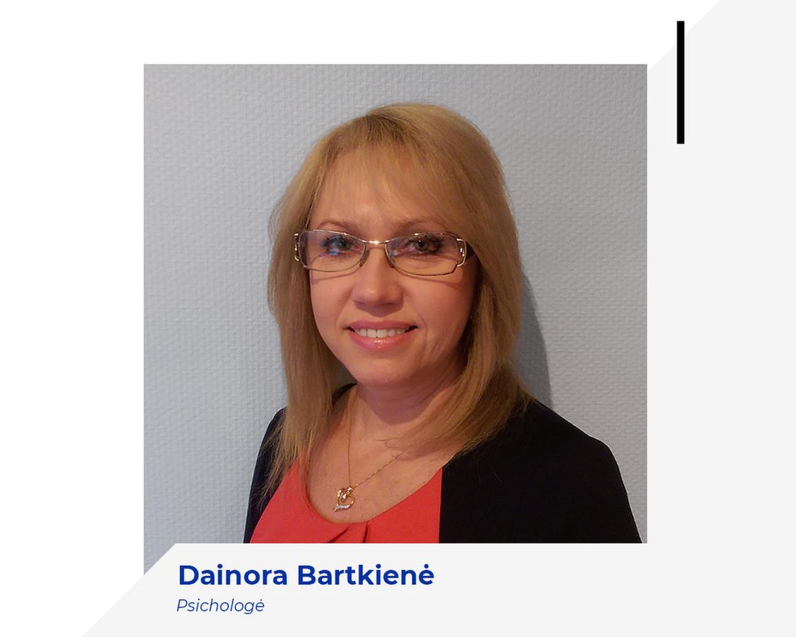 https://epsychology.app/lt/therapists/dainora-bartkiene/