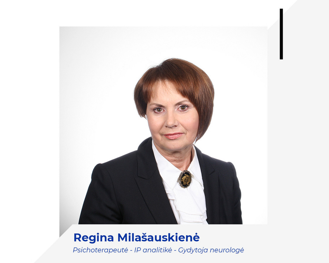 https://epsychology.app/lt/therapists/regina-milasauskiene/