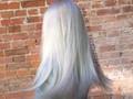 Estetestyle Hairmakeup