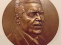 Marius Zavadskis
