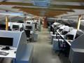 Laimonas | Biuro baldai | Kėdės | Minkštasuoliai Kasparavicius