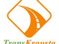 MB Transkrausta