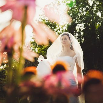 Anastasyja Photography (PhotoMoment.lt) / Anastasyja / Darbų pavyzdys ID 102