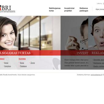 www.bri.lt