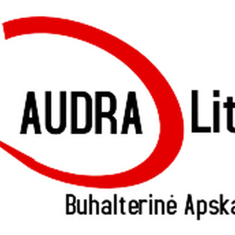 Buhalterinės apskaitos paslaugos / Audronė Aniulienė / Darbų pavyzdys ID 1572