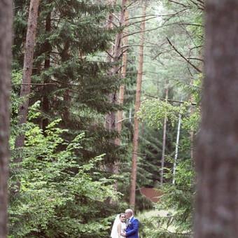 Razauskai Photography / Akvilė Razauskienė / Darbų pavyzdys ID 5420