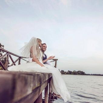 Razauskai Photography / Akvilė Razauskienė / Darbų pavyzdys ID 5426
