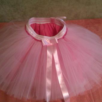 Vestuvinių suknelių siuvimas bei kitų dr / Valentina / Darbų pavyzdys ID 7056
