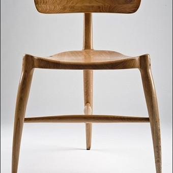 Medžio baldų gamyba / Marius / Darbų pavyzdys ID 8111