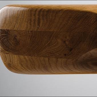 Medžio baldų gamyba / Marius / Darbų pavyzdys ID 8112
