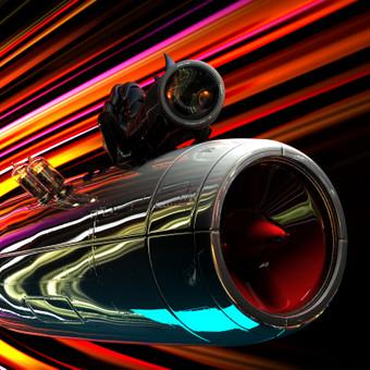 Visos fotografavimo bei filmavimo paslaugos. Daugiau: www.facebook.com/mutantas (nuotraukoje: 3D Mutantas logo)
