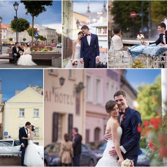 Fotopaslaugos / Remigijus Pipynė / Darbų pavyzdys ID 9202